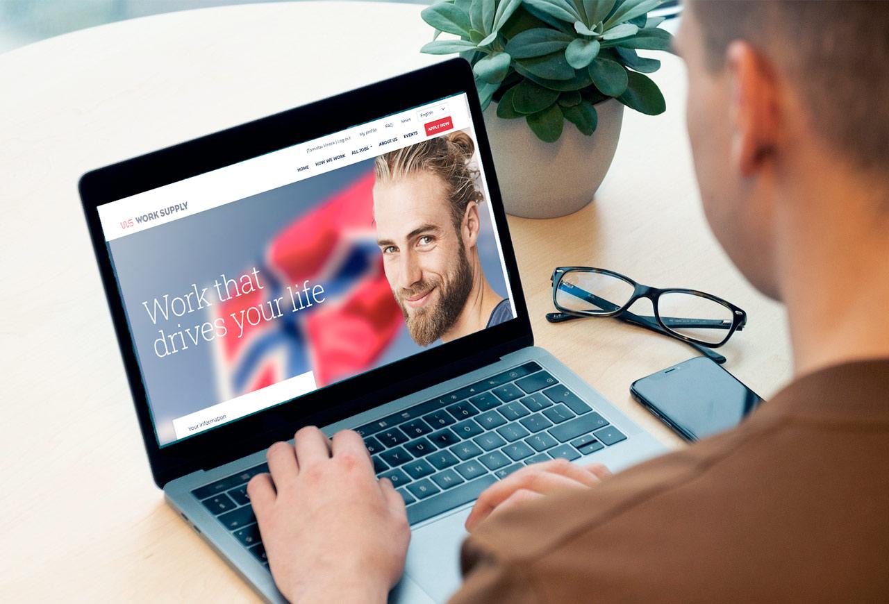 Online - Recruitment on 15-17 September 2021